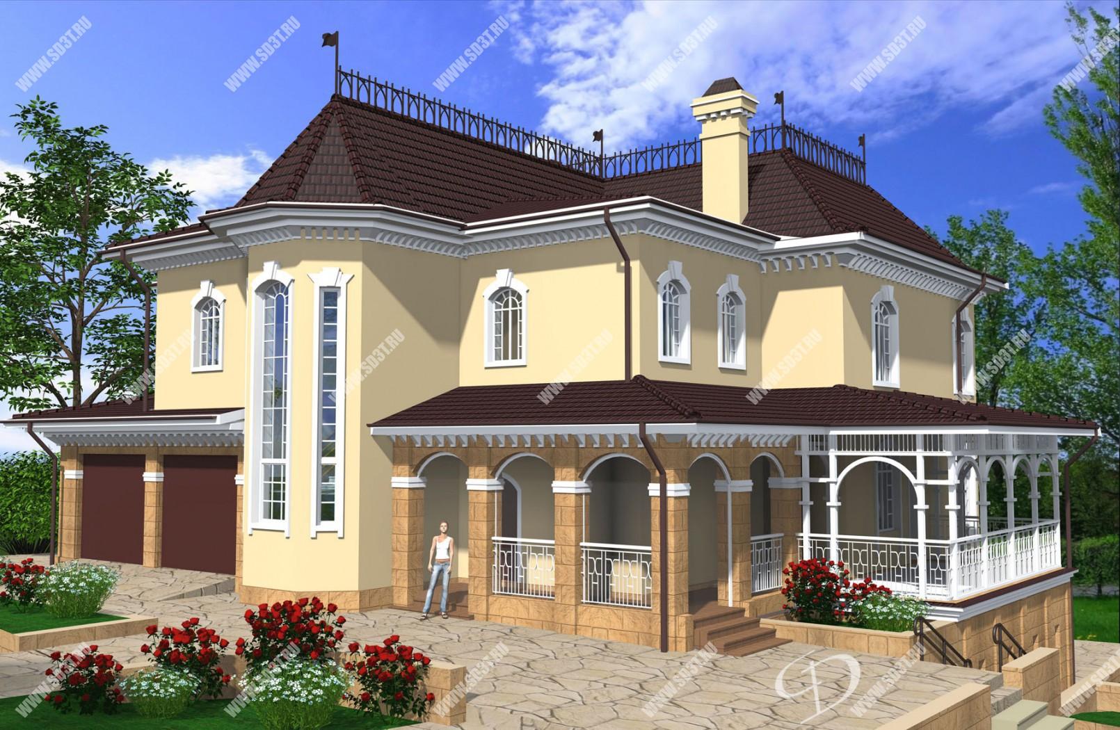 Гарантия Ремонтарф - Ремонт квартир в Москве и